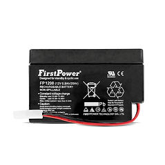compustar-accessories-battery.jpg