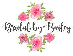 bridal_by_bailey_final.JPG