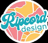 ripcord_logo_final.png