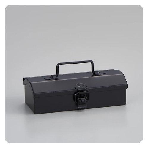Toyo Cobako Mini Box