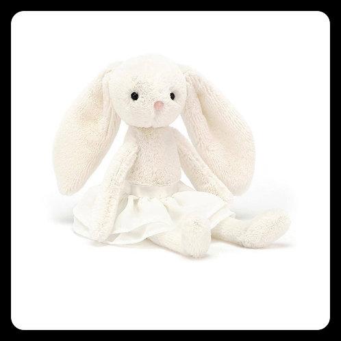 Jellycat Abaresque Bunny