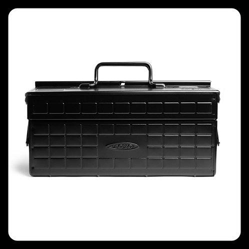Toyo ST-350 Tool Box