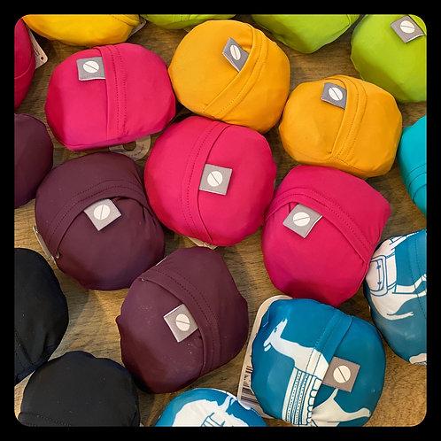 Flip & Tumble Grocery Bag