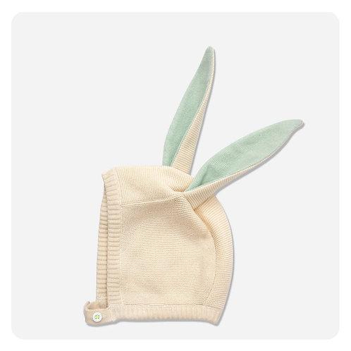 Meri Meri Bunny Bonnet