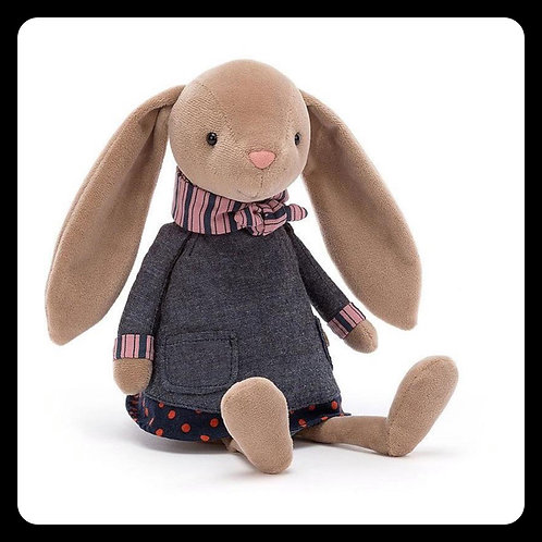 Jellycat Riverside Rabbit