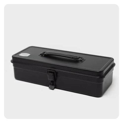 Toyo Y-350 Tool Box