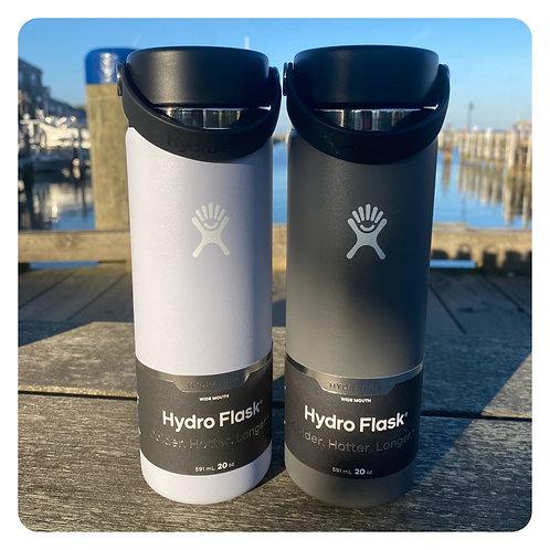 20 oz. Hydro Flask