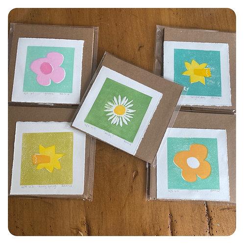 @barrie.prints spring things