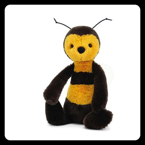 Jellycat Mini Bashful Bumblebee