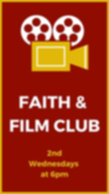 Faith & Film Club.jpg