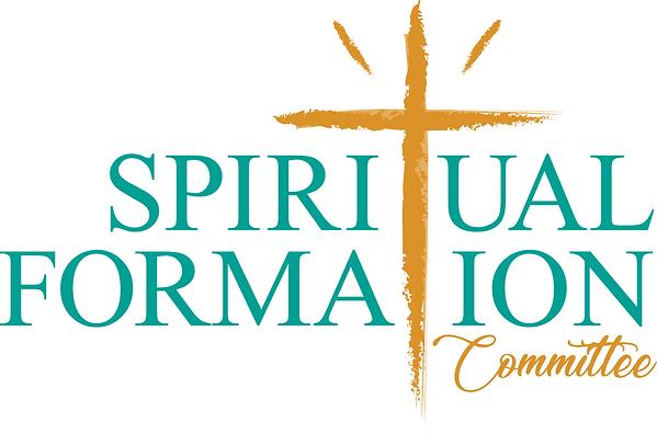SpiritualFormation LOGO.png