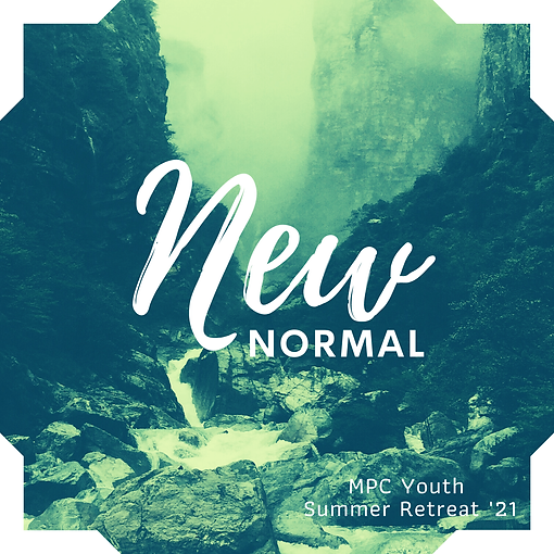 MPC Youth Summer Retreat 21 Graphic (compressed transparent) (2).png
