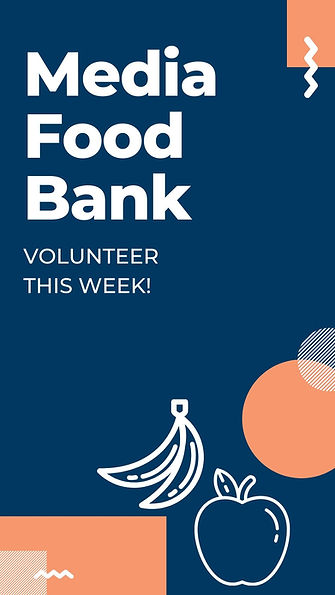 Media Food Bank.jpg