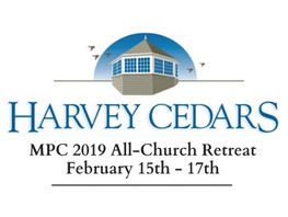 6 Reasons To Attend Our Retreat