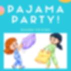 Pajama party!.png