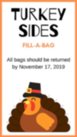 Turkey Sides.jpg
