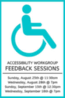 Accessibility Workgroup.jpg