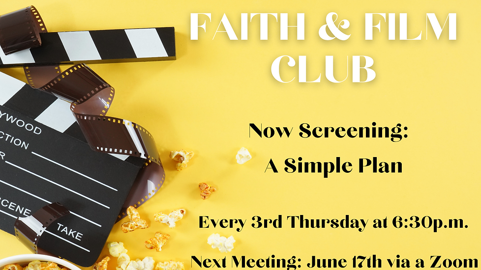 Faith and Film Club.png