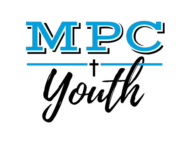 mpc%20youth%20logo_edited.png