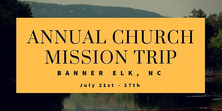 All-Church Mission Trip.jpg
