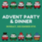 Advent Party & Dinner (2).jpg