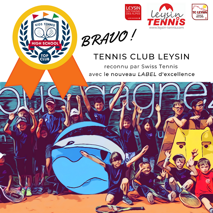 KIDS TENNIS LABEL-2.png