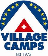 Village_camps_logo_2008[1].jpg