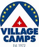Village_camps_logo_2008[1].jpg