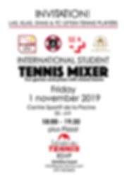 2019 nov 1 Tennis Mixer.png