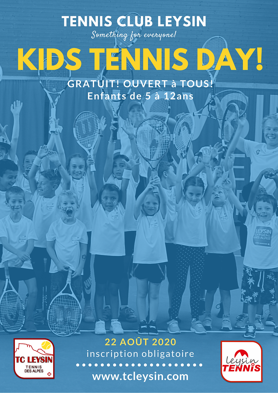 2020 KIDS TENNIS DAY A4.png