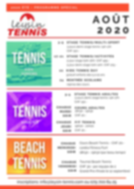 aout 2020 TENNIS-2.png