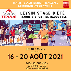 2021 LEYSIN COMPETITION CAMPS-4.png