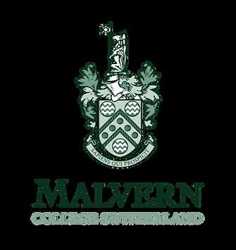 Malvern logo.png