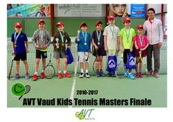 AVT Finale VERT photo
