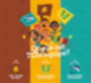 HIGH SCHOOL kths_team_visual_fr_0.jpg