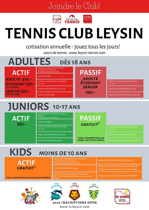 2020 tennis club leysin.png