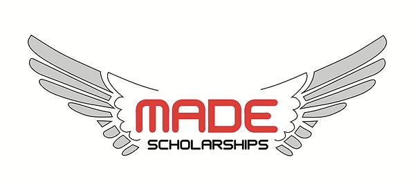 Logo–MADESCHOLARSHIPSai_naar_png.png