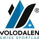 Logo-swisssportlab_carre.jpg