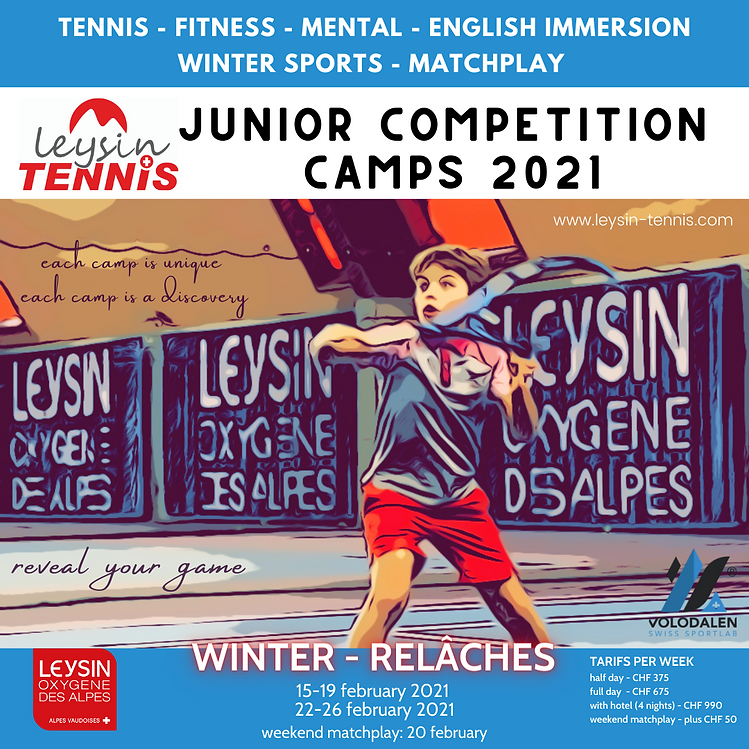 2021 LEYSIN COMPETITION CAMPS.png