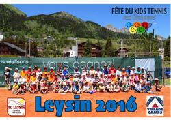 2016_Fête_du_Kids_Tennis_VC_pic