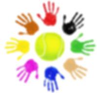 TOURNOI PARENT-ENFANT logo.jpg