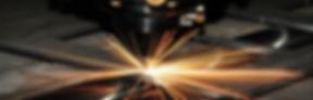 GTR-capability-cnc-laser-cutting2.jpg