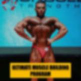 Ultimate muscle building program.jpeg