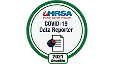 COVID19-datareporter.png