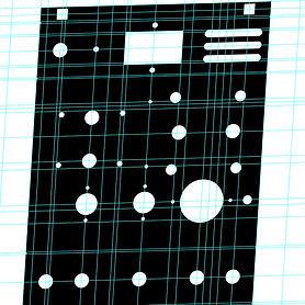 IGbuildpost1.jpg