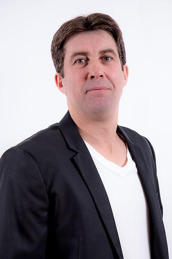 Christophe Basset