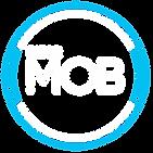 LOGO Fator Mob.png
