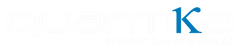 Logo Quantika.png