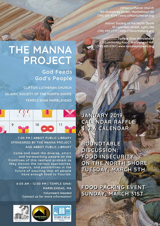 Manna Project Poster - 2019 (1).png