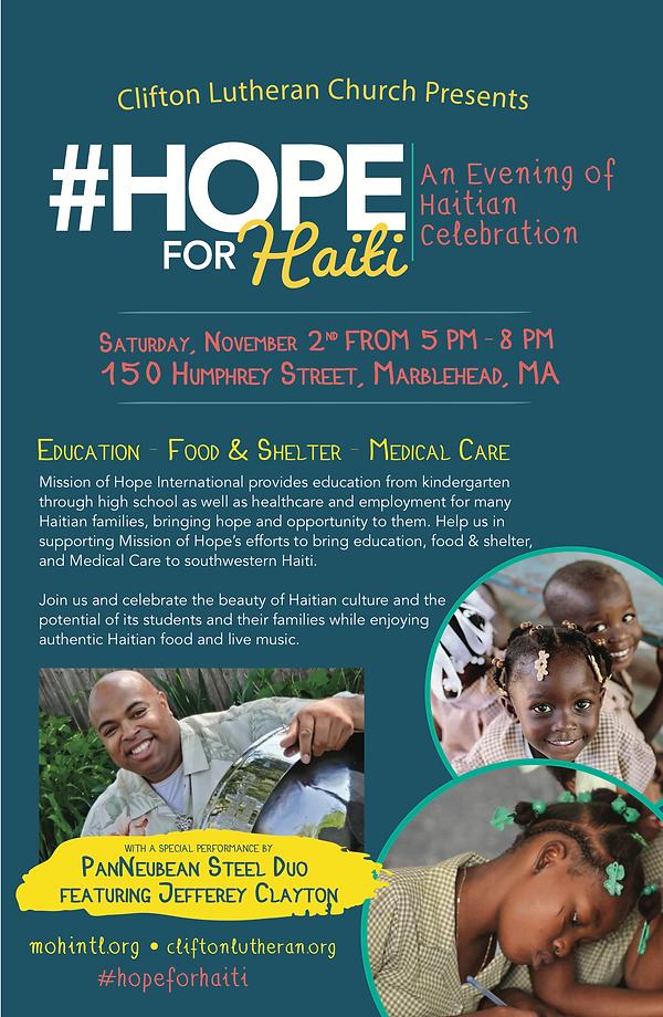 19MOHI_Hope for Haiti Poster_v8 (2) copy